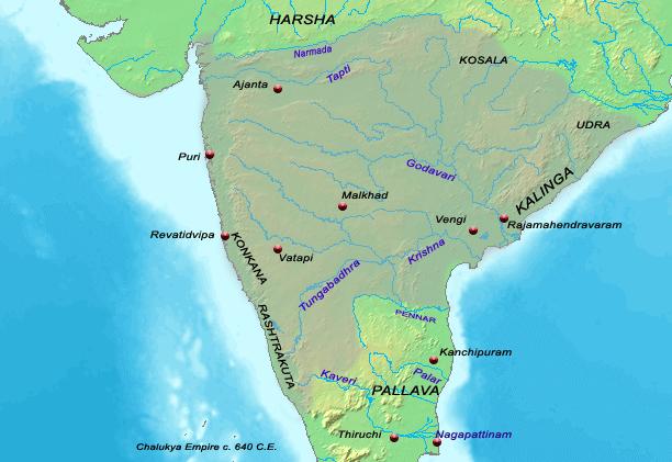 Chalukya_territories_lg