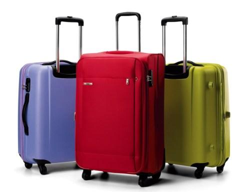 VIP_introduces_360___Wheeling_Bags.jpgheeling_Bags_2Ejpg__
