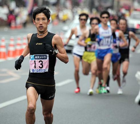 race-tokyo2012-fujiwara-27k