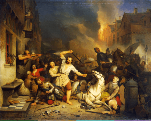 french-revolution-3