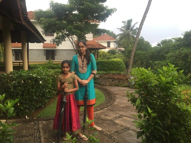 Niraamaya Resorts