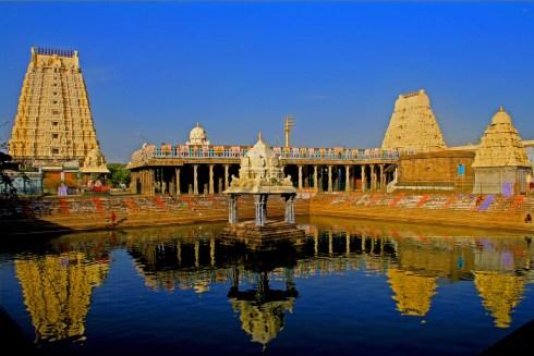 sri-ekambaranathar-temple-kanchipuram-tamil-nadu