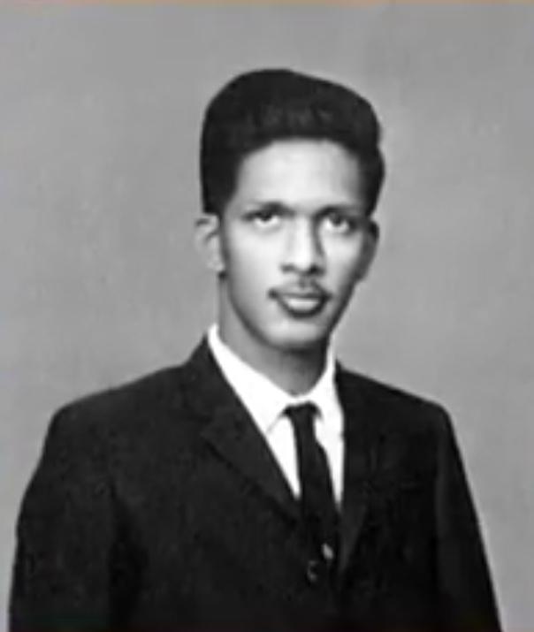 Dr Sridhar Mitta,