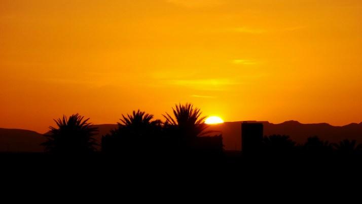 Merzouga, Erg Chebbi, SNP Natuurreizen, marokko