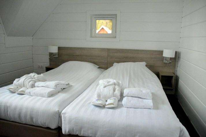 vakantaseren, Narvik, Mooi Zutendaal