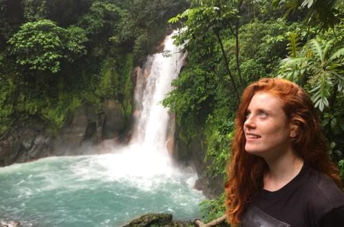 ecolodges, hotels, rondreis, Costa Rica,
