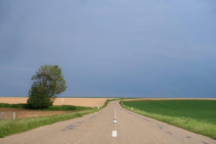 75 jaar bevrijding Zuid-Limburg, Zuid-Limburg