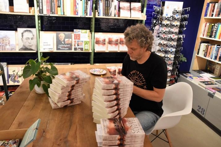 Jeroen Windmeijer