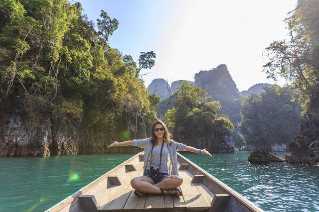 Voorkom vakantiestress, ga goed verzekerd op reis