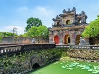 Individuele Rondreis door Vietnam
