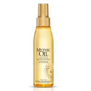 Mythic Oil, 100ml