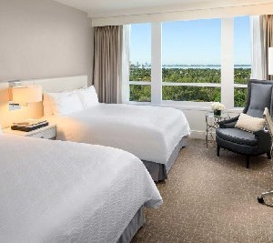 Limited Time Offer: Enjoy 5% discount on your accommodation in Miami with Agoda