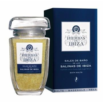 Hierbas de Ibiza Badzout Bath Salts