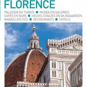 Capitool Capitool Reisgidsen Top 10 Capitool Top 10 Toscane & Florence