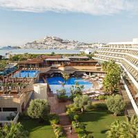 Ibiza Granhotel