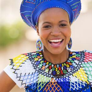 Highlights Zuid-Afrika en Swaziland Deluxe