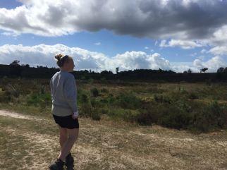 Avontuur_Karlijn-Michelle-In de natuur
