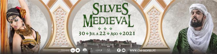 Silves Medieval 2021