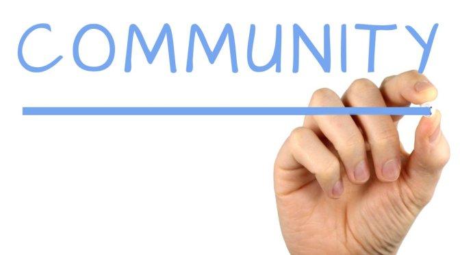 VDMT et la Transition Internationale des Community of Practices