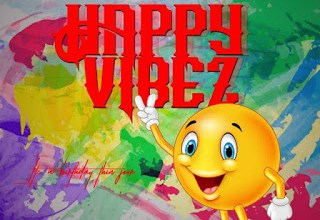 Photo of FREE BEAT: Crazybeatz – Happy Beat