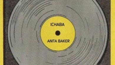 "Photo of Ichaba – ""Anita Baker"""