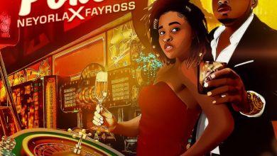 Photo of Neyorla X Fayross – Poker