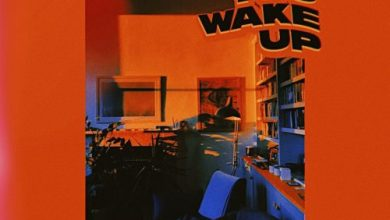 """Photo of Adekunle Gold – """"Before You Wake Up"""""""