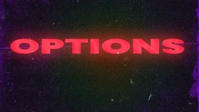 Photo of Reekado Banks Ft. Parker Ighile – Options