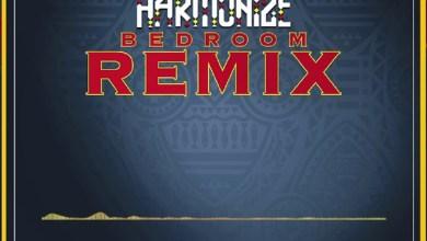 Photo of Harmonize – Bedroom (Remix) ft. Fik Fameica