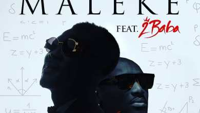 Photo of Maleke – Function ft. 2Baba