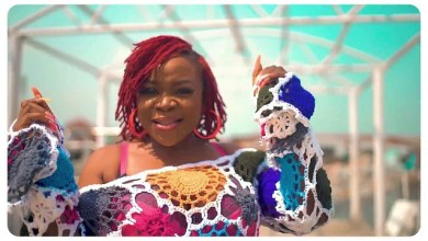 Photo of Omawumi – Lituation ft. Philkeyz