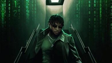 Photo of Dremo – Konijinaba ft. Naira Marley