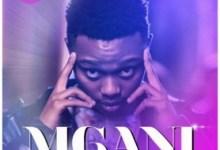 Photo of Master KG – Mgani Wami Ft. Indlovukazi & DJ Ngwazi