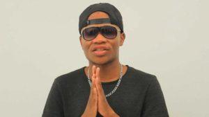 Photo of Master KG – Waya Waya