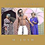 M-Josh – Audio Government