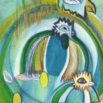 AAT5angel talisman-eagle3