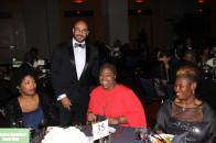 Jazzy 2015_guests10
