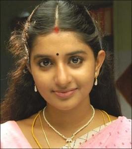 ஜ லவ்யூடா செல்லம்