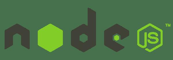பாகம் 4 : nodejs தமிழில்