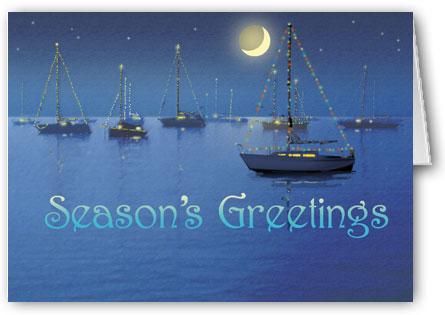 Chicago Cruises Skyline Cruises Merry Christmas From Valara