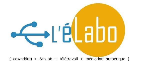 Reprise des ateliers informatiques avec ELABO