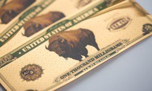 READ: Gold Rush! Oregon Business Profile of Valaurum, Inc.