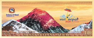 Latest News: Nepal Commissions Tourism Aurum®