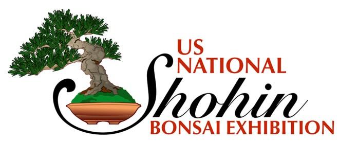 shohin-logo-final1