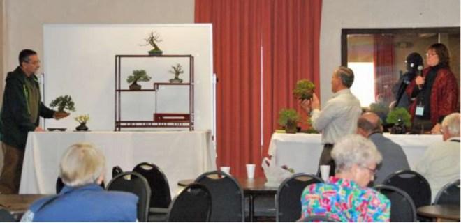 California-Shohin-Seminar-How-it-Works_Page_2-1024x496.jpg