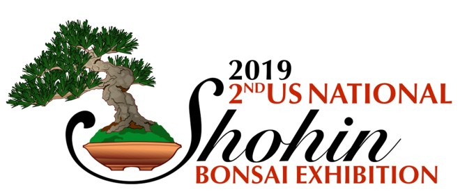 2019 SHOHIN EXHIBITION.JPG