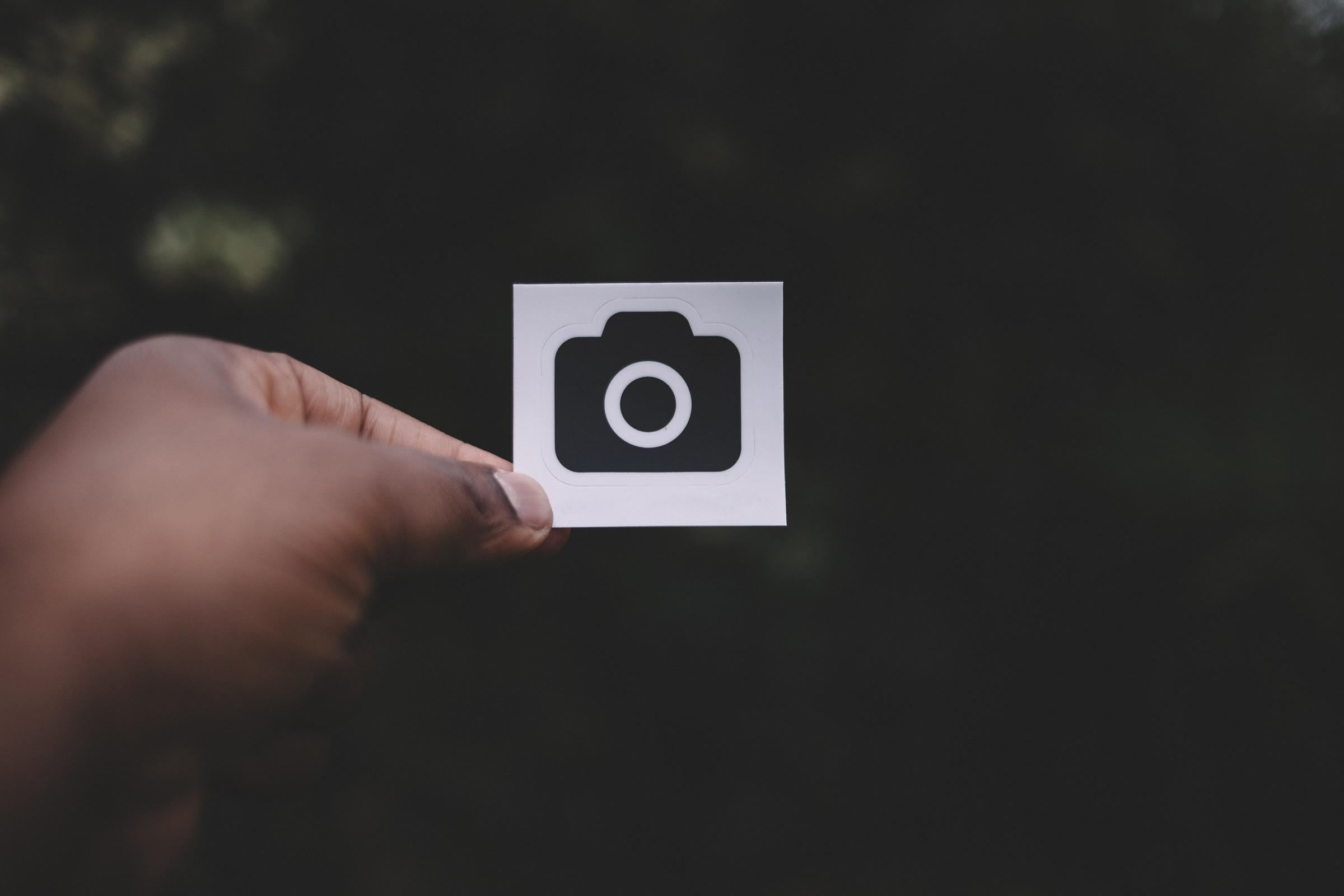 free stock photo sites