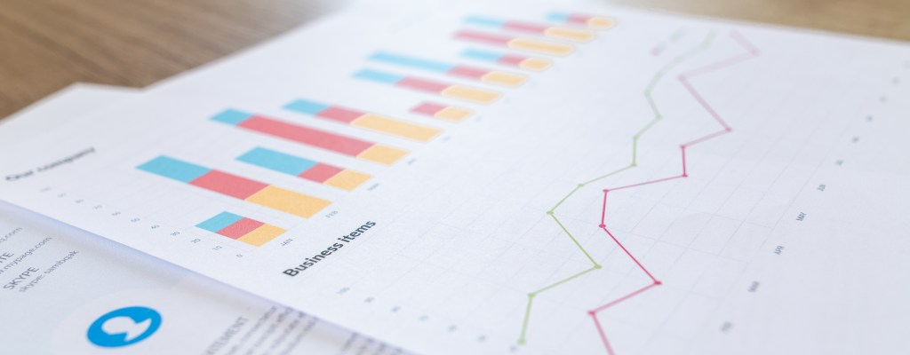 Rule with Data: The Basics Behind Measuring Your Business