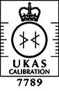 UKAS-Cal-7789-BW-3cm