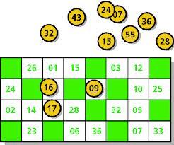 arton526-8ec39